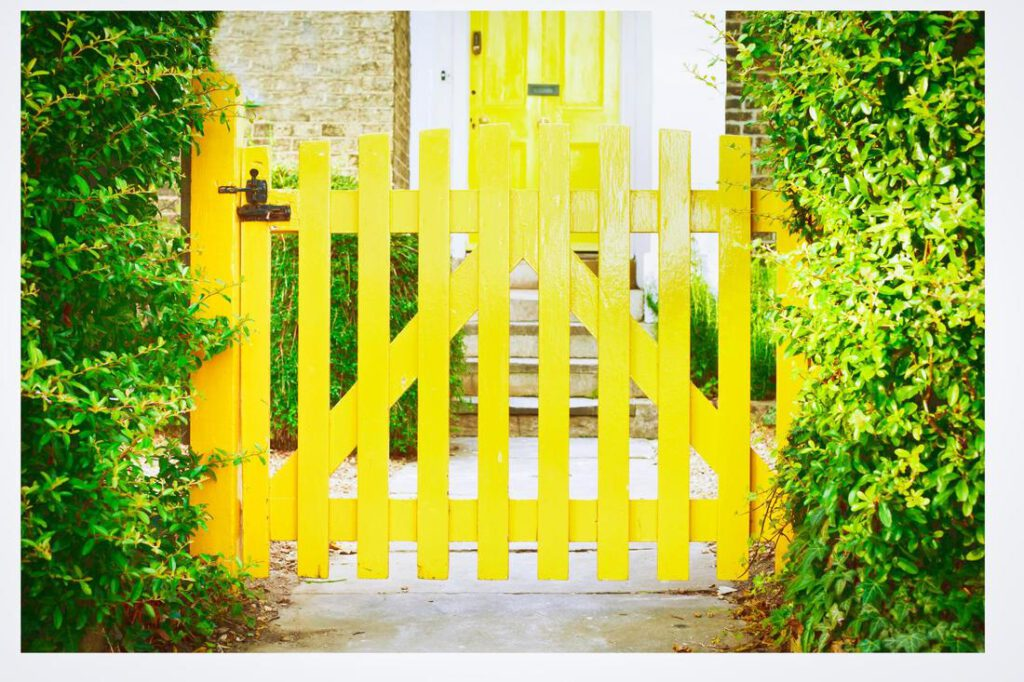 cypress-fence-pros-gate-and-access-1_orig