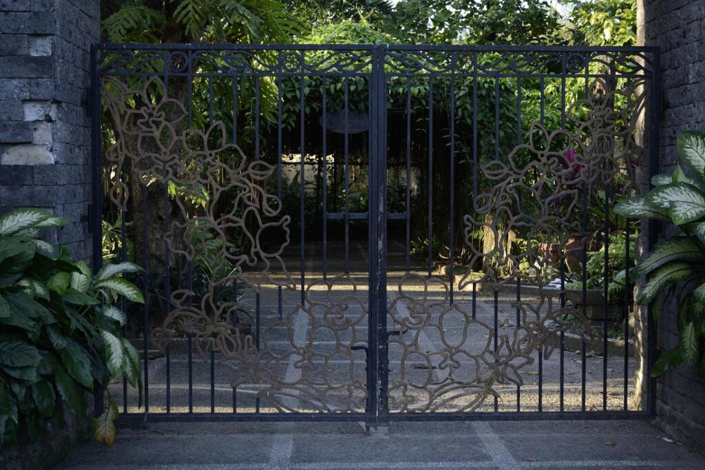 cypress-fence-pros-gate-and-access-2_orig