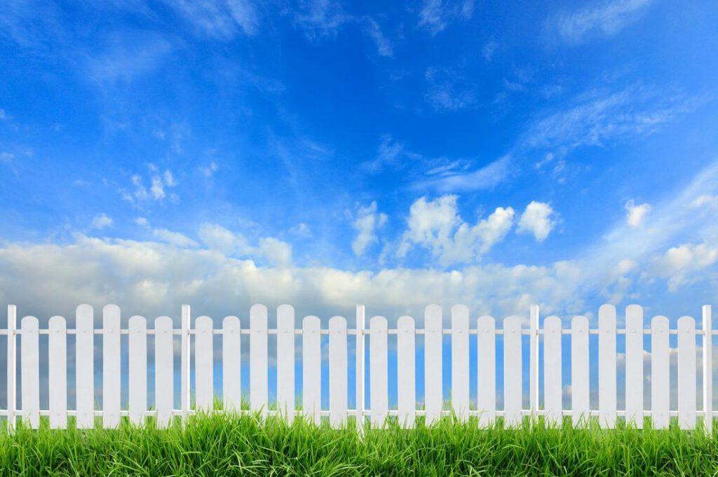 cypress-fence-pros-vinyl-fencing-2_orig
