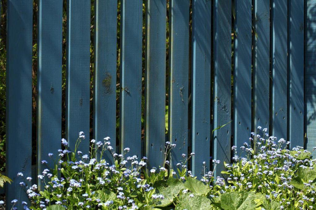 cypress-fence-pros-wood-fencing-1_orig